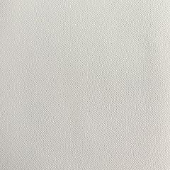 ホワイト色