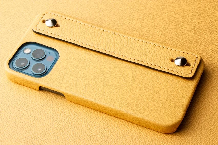iPhoneケース/カバー